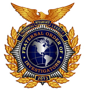 Fraternal Order of Investigators